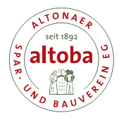altoba - Kopie
