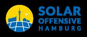 logo-solaroffensive