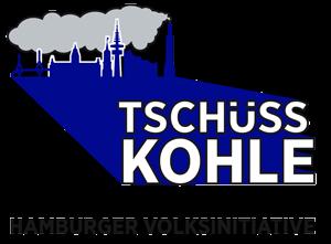 logo-tschuesskohle-1