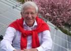 """Dr. Franz Alt im Interview: """"Für eine gute Zukunft"""""""