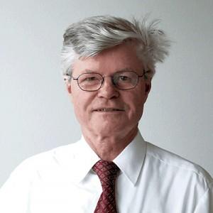 Prof. Hartmut Graßl