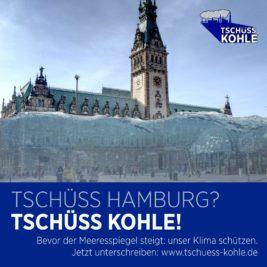 Tschuess-Hamburg-267x267