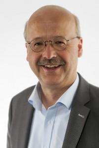 Matthias Ederhof