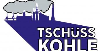 180206_Tschuesskohle_klein