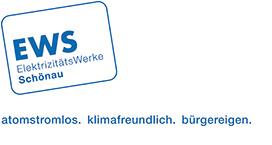 EWS Schönau: atomstromlos. klimafreundlich. bürgereigen.