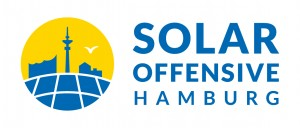 SOH_Logo_150ppi