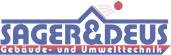 Sager_und_deus_logo
