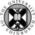 Univ_Edinburgh_Logo